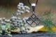 Оберег Лельник с доставкой за 69 руб! АКЦИЯ проходит 25.04 - 31.05