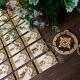 С 16 октября до 17 ноября при заказе Древнерусской Азбуки оберег для дома в подарок!