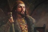 Что нужно знать русскому человеку про Ивана IV Грозного?