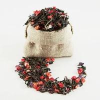 Иван-чай «Кипящий Пирей» россыпью, элитный купаж