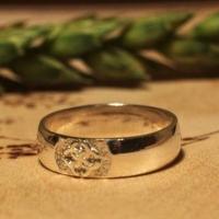 Кольцо со Свадебником