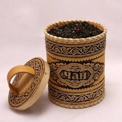 Подарочный набор с Иван-чаем