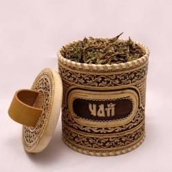 Подарочный набор с Саган-Дайля