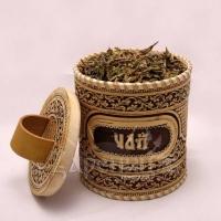 С 25 ноября до 30 декабря при заказе подарочного набора с Саган Дайля или Иван-чаем - 20г Саган Дайля в подарок!