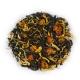 Сибирский Иван-чай «Морозное Утро» россыпью, элитный купаж