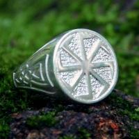 Перстень Коловрат