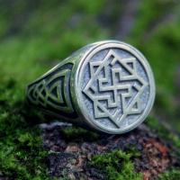 Перстень Валькирия
