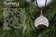 Скидка 13% на Обереги Лунница и Цветок Папоротника. АКЦИЯ проходит 27.06-25.07