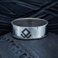 Кольцо Руна Семаргла