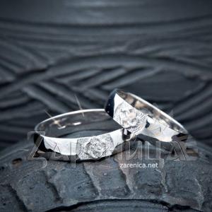 Кольца со Свадебником,