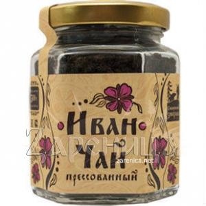 """Иван-Чай пресcованный """"Насыщенный"""","""