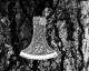Секира Перуна (Шлем Ужаса - Звезда Перуна)